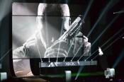 E3 2012: La conferenza Microsoft - Immagine 2