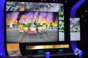 E3 2012: La conferenza Microsoft - Immagine 4