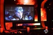 E3 2012: La conferenza Microsoft - Immagine 5