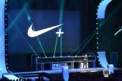 E3 2012: La conferenza Microsoft - Immagine 7