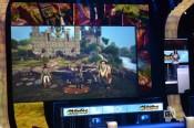E3 2012: La conferenza Microsoft - Immagine 8
