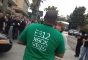 E3 2012: La conferenza Microsoft - Immagine 9