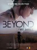 E3 2012 - La Conferenza Sony - Immagine 1