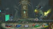 E3 2012 - La Conferenza Sony - Immagine 4