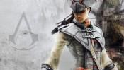 E3 2012 - La Conferenza Sony - Immagine 7