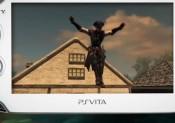 E3 2012 - La Conferenza Sony - Immagine 9