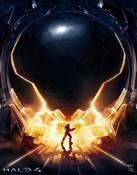 Halo 4 - Immagine 4