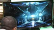 Halo 4 - Immagine 8