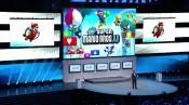 Nintendo E3 2012 - Immagine 3