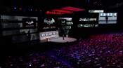 Nintendo E3 2012 - Immagine 4