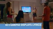 Nintendo E3 2012 - Immagine 5