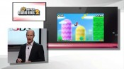 Nintendo E3 2012 - Immagine 6