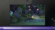 Nintendo E3 2012 - Immagine 7