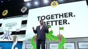 Nintendo E3 2012 - Immagine 9