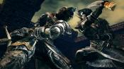 Dark Souls - Immagine 1