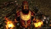 Game Of Thrones - Il Trono di Spade - Immagine 1