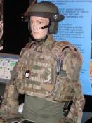 I veri soldati del futuro - Immagine 2