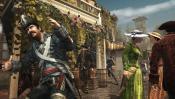 Assassin's Creed III: Liberation - Immagine 2