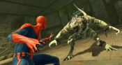 The Amazing Spider Man - Immagine 3