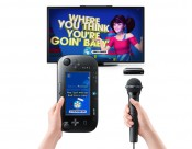 Nintendo al lavoro su Wii U - Immagine 2