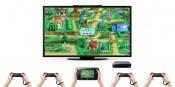 Nintendo al lavoro su Wii U - Immagine 9