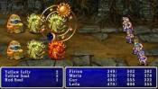 Final Fantasy 25th Anniversary - parte prima - Immagine 11