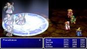 Final Fantasy 25th Anniversary - parte prima - Immagine 5