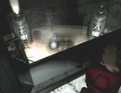 Final Fantasy 25th Anniversary - parte seconda - Immagine 6