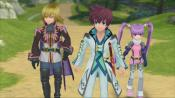 Tales of Graces f - Immagine 2