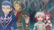 Tales of Graces f - Immagine 3