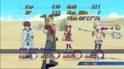 Tales of Graces f - Immagine 8