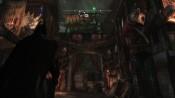 Batman Arkham City: La Vendetta di Harley Quinn - Immagine 3
