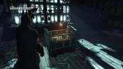 Batman Arkham City: La Vendetta di Harley Quinn - Immagine 4