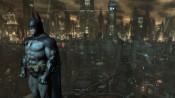 Batman Arkham City: La Vendetta di Harley Quinn - Immagine 6