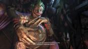Batman Arkham City: La Vendetta di Harley Quinn - Immagine 8