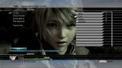 Final Fantasy 25th Anniversary - parte terza - Immagine 3