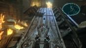 Final Fantasy 25th Anniversary - parte terza - Immagine 5