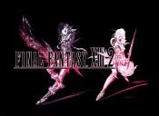 Final Fantasy 25th Anniversary - parte terza - Immagine 8