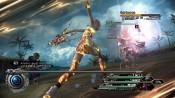 Final Fantasy 25th Anniversary - parte terza - Immagine 9
