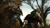 The Walking Dead Episode 2: Starved for Help - Immagine 1