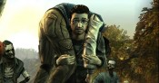 The Walking Dead Episode 2: Starved for Help - Immagine 7