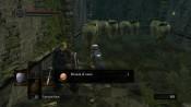 Dark Souls - Immagine 6