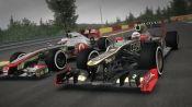 F1 2012 - Immagine 3
