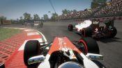 F1 2012 - Immagine 5