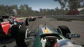 F1 2012 - Immagine 6