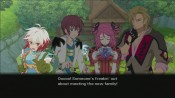 Tales of Graces f - Immagine 1