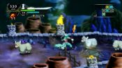 Dust: An Elysian Tail - Immagine 3
