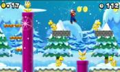 New Super Mario Bros. 2 - Immagine 5