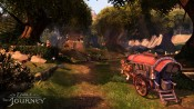 Fable: The Journey - Immagine 1