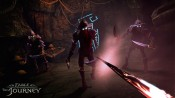 Fable: The Journey - Immagine 3